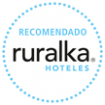 https://ruralka.com/es/hotel/r
